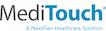 MediTouch Medical Billing