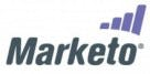 Socialbakers comparado com Marketo