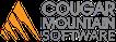 Cougar Mountain DENALI