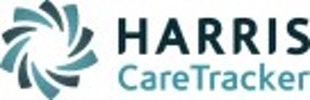 Harris CareTracker