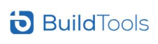 BuildTools Logo