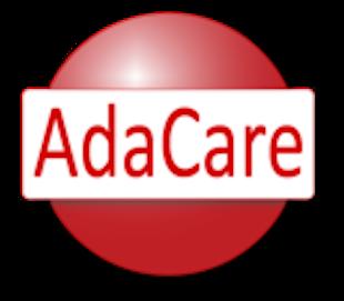 AdaCare