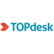 TOPdesk