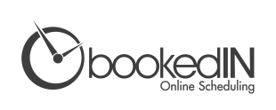 Greentree4 vs. BookedIN Appointment Scheduling