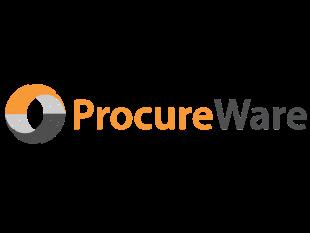 ProcureWare