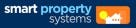 Logotipo de Smart Property Systems