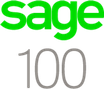 Sage 100 Standard and Advanced ERP (formerly Sage ERP MAS 90 and 200)