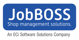 Distribution One ERP-ONE+ - Distribution rispetto a JobBOSS