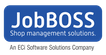 JobBOSS