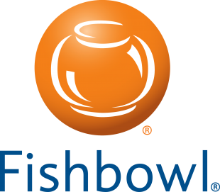 Apprise comparado com Fishbowl Inventory Distribution