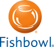 Fishbowl Manufacturing