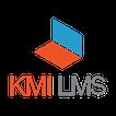 KMI LMS