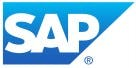 Logotipo do SAP - CRM