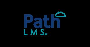 Logo di Path LMS