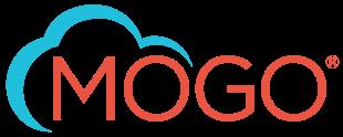 MOGO Azure