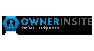 Logo di Owner InSite