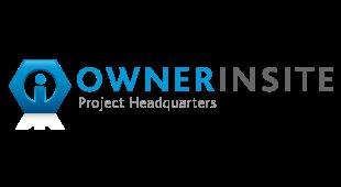 Owner InSite Logo