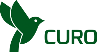 CuroEnterprise