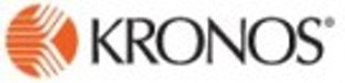 Kronos Workforce Central