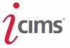 iCIMS Hiring Suite Logo