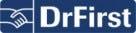DrFirst Rcopia-MU - Logo