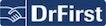 DrFirst Rcopia-MU