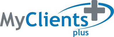 Catalyst vs. MyClientsPlus