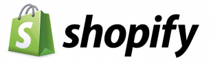 S2K Retail Management Software rispetto a Shopify