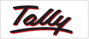 Tally Logo