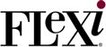Flexi Software