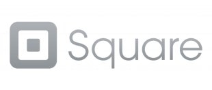 Logotipo de Square Point of Sale