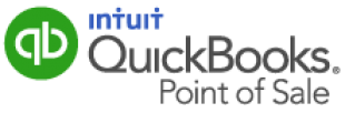 Quickbooks POS Software - 2019 Reviews, Pricing & Demo