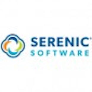 Serenic Navigator Software For Nonprofits 2019 Reviews