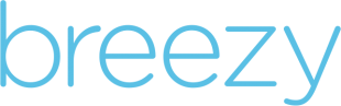 Breezy HR Logo