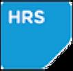 HRS Recruitment