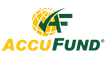 AccuFund Accounting Suite