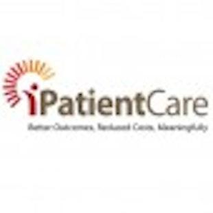 iPatientCare