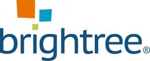 KanTime comparado com Brightree Home Health and Brightree Hospice