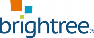 Brightree Home Health and Brightree Hospice