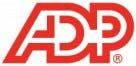 Logo di ADP Vantage
