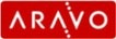 Aravo Solutions