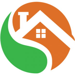 Real Home Finders - Logo
