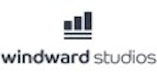 Windward Studios