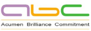 Logotipo de BHOOMI