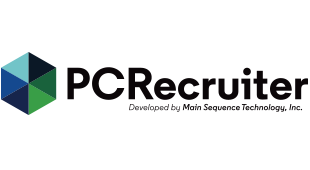 Logo di PCRecruiter