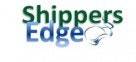 ShippersEdge
