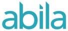 Logotipo de Abila Fundraising 50 (Sage)