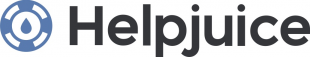 Helpjuice.com