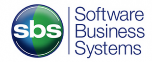 SBS Financials Logo