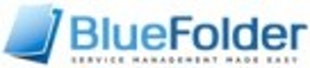 BlueFolder